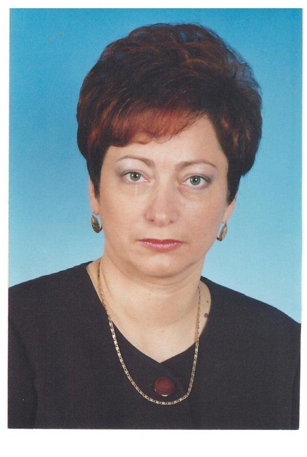 IN MEMORIAM  PROFESOR, METODIST ȘI LIDER CIVIC  MARIA ȘTEFAN  (născută Neamțu)  1959-2021