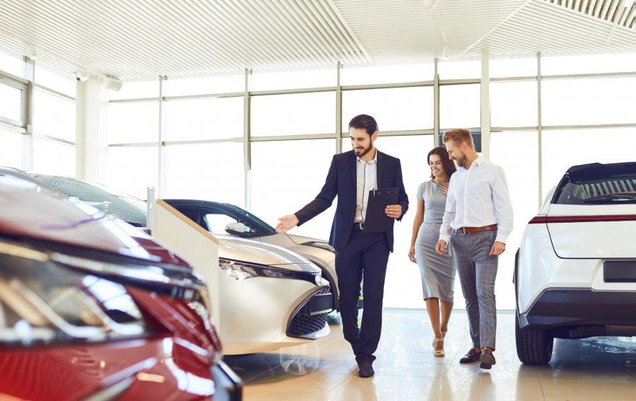Ce trebuie să știi dacă vrei să-ți deschizi o firmă de închirieri auto în Covasna