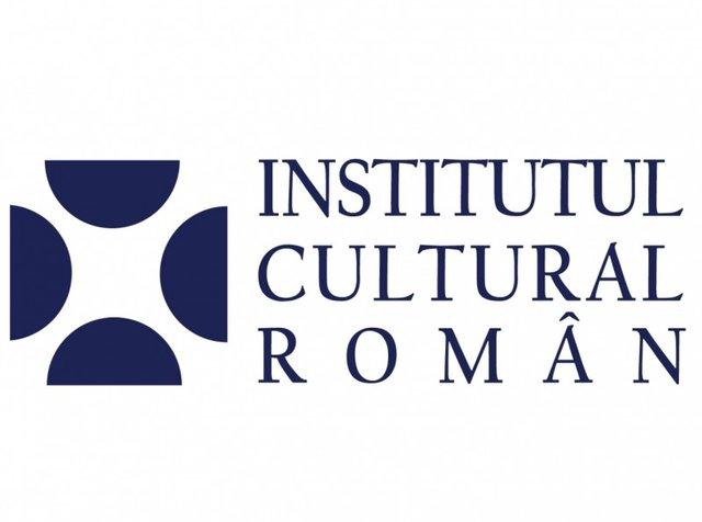 Ionuț Neagu: Dl. Bogdan Aurescu, de ce blocați înființarea Institutelor Culturale în statele unde avem comunități românești numeroase?