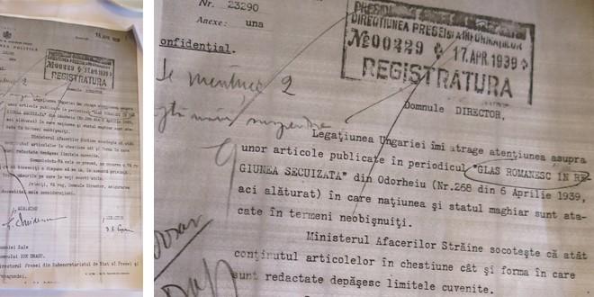 """Zilele Andrei Şaguna, ediţia a XXIX-a:  Omagiu """"apostolului muncii şi trezirii sufletului românesc"""""""