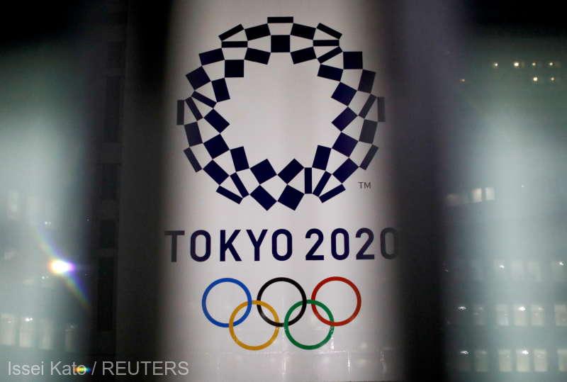Echipa României pentru Jocurile Olimpice de la Tokyo cuprinde 100 de sportivi