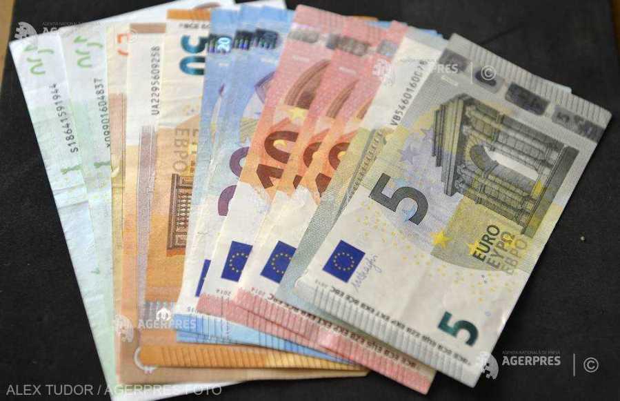 AFIR lansează două îndrumare pentru a veni în sprijinul fermierilor care vor să acceseze fonduri europene