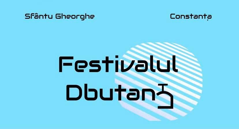 Regizorii intraţi în finala Festivalului DbutanT, nominalizaţi de juriu