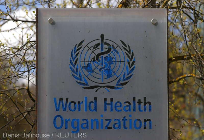 Coronavirus: OMS consideră că datele ştiinţifice nu indică necesitatea unei a treia doze de vaccin