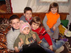 copii filioara (7)