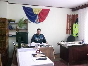 interior sectie