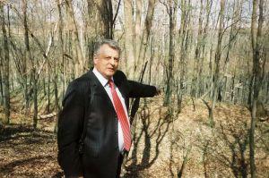 Ion Asaftei