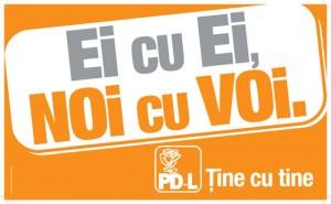 ei_cu_ei_noi_cu_voi