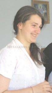 ana-Maria Cajvan (3)