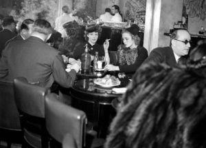 bar 1939