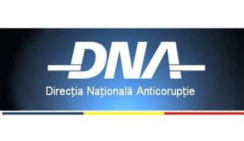 Image result for directia nationala anticoruptie