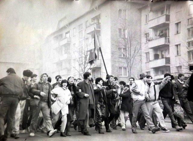 revolutie1