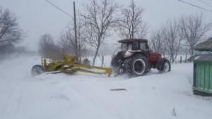 iarna-petricani-utilaj-02