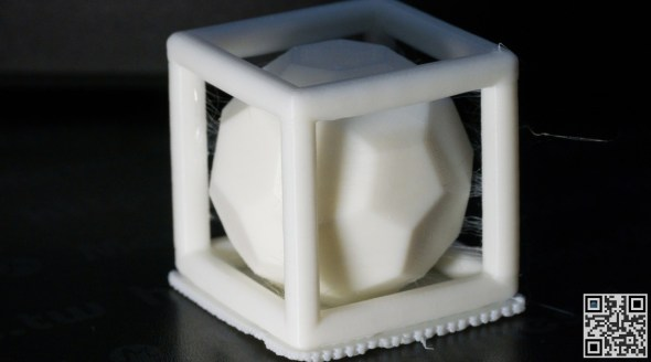flux 3dprinter 15