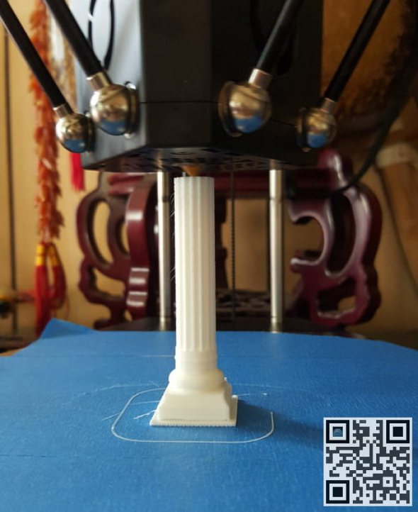 flux 3dprinter 31