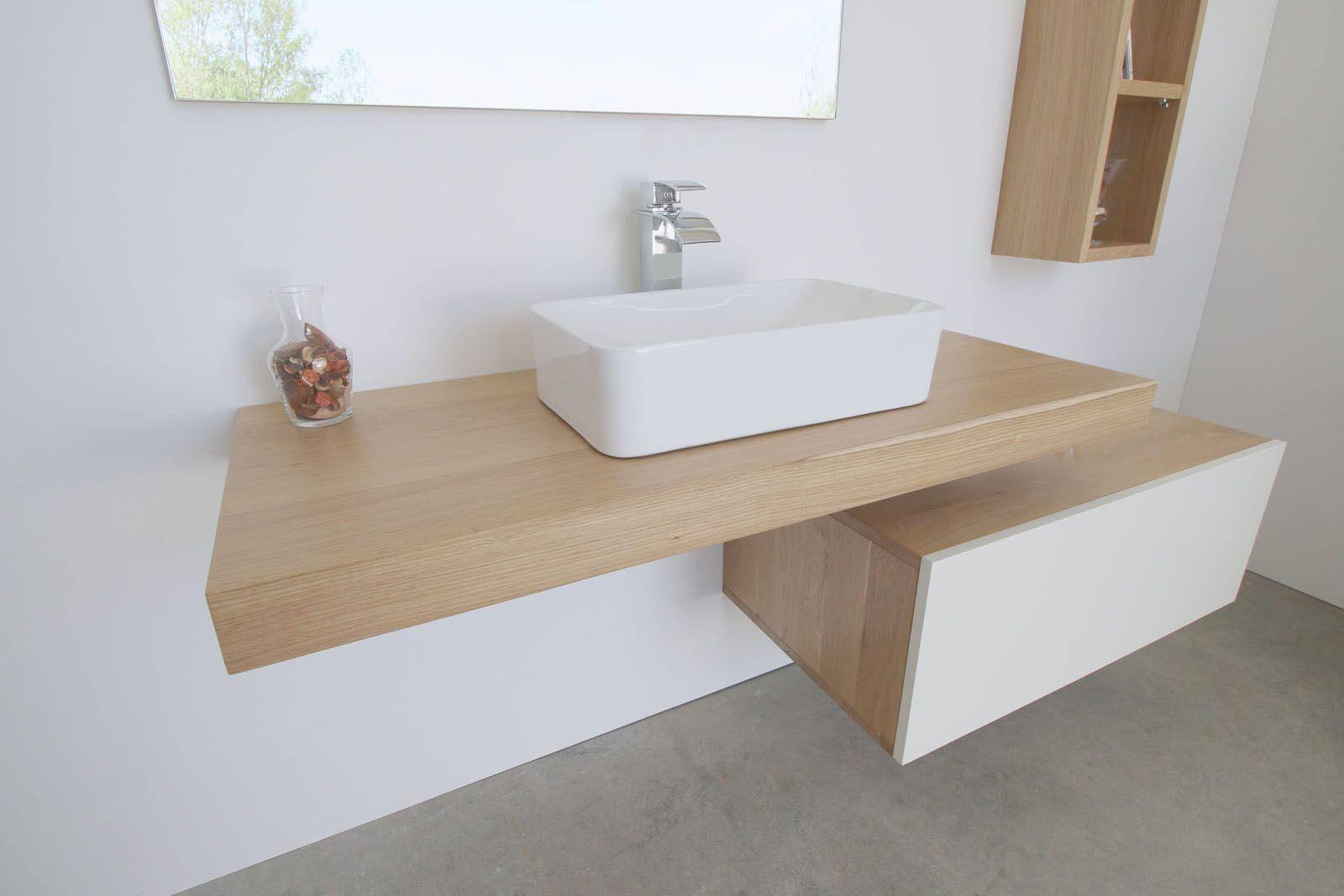 Bagno Legno Massello : Mobile bagno mesal pescara in legno massello 34 mobili bagno