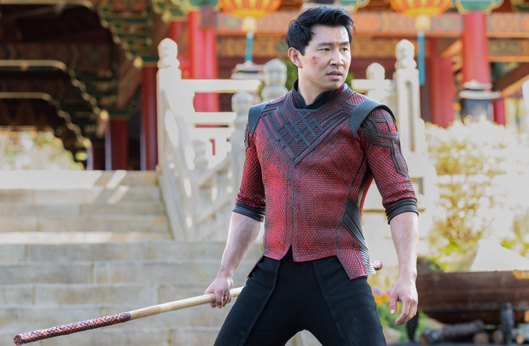 Marvel's 'Shang-Chi' is a hit for all the right reasons