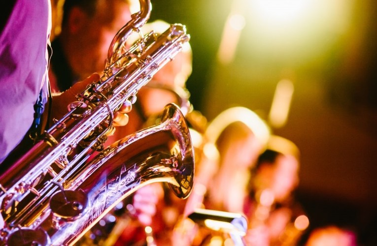 MCC bands and orchestra return for fall performances