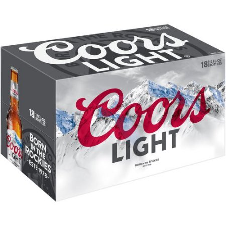 How Much Is A 30 Pack Of Coors Light 100 Images