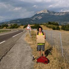 Euroshevanigans: Part II by Jordan Romig