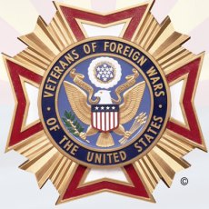 Veterans of Foreign Wars - Arizona