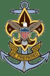 Sea Scouts (Boy Scouts of America)