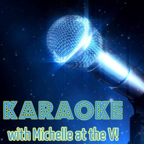 Karaoke with Michelle @ Canteen | Mesa | Arizona | United States
