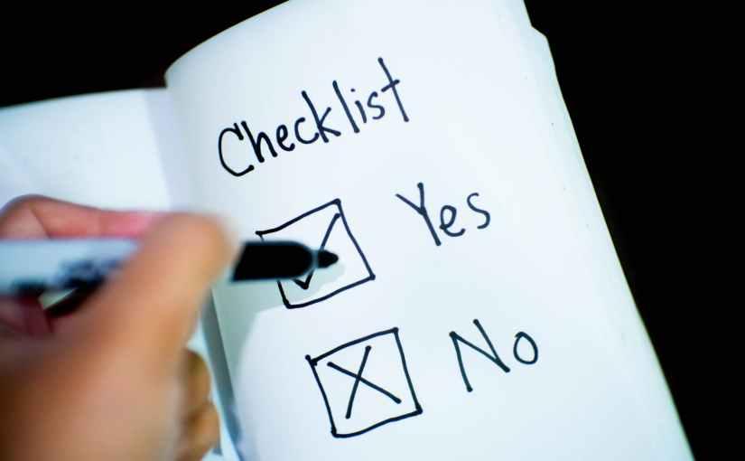 Commissaire aux comptes Loi Pacte : quelle est la date d'entrée en vigueur ?