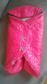 couverture-nomade-rose