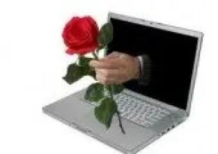 rencontres sur le net