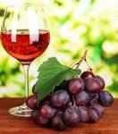 Le raisin et ses secrets
