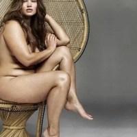 La beauté des Femmes rondes