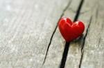 Comment surmonter un chagrin d'amour
