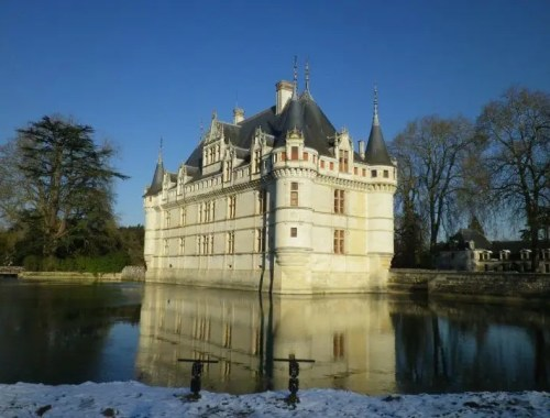 castle-of-azay-le-rideau