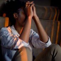 Stress et Confiance en soi