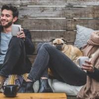 Frex : quand mon ex devient mon meilleur ami