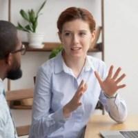 Un coaching personnalisé pour gagner en compétences