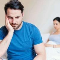 Couple : quand consulter le psy ?