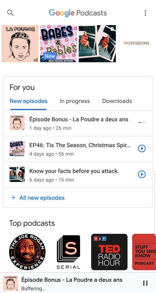 ou-et-comment-trouver-podcasts