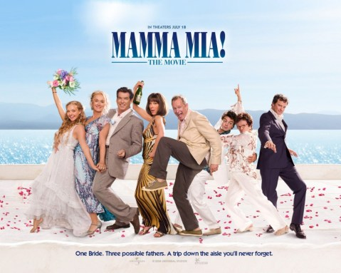 mamma_mia_the_movie