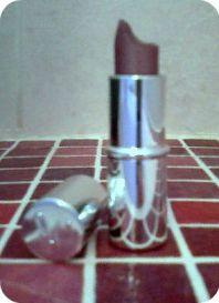 rouge-a-levre-beige-metal-rose