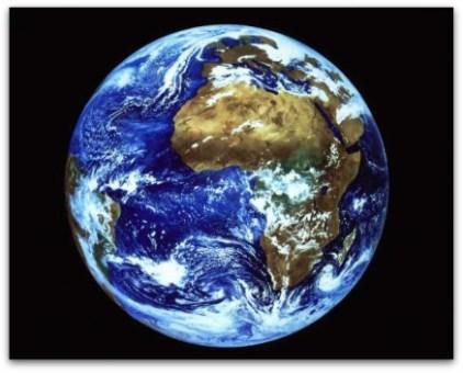 planete-bleue-europe