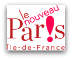 le-nouveau-paris-ile-de-france-logo