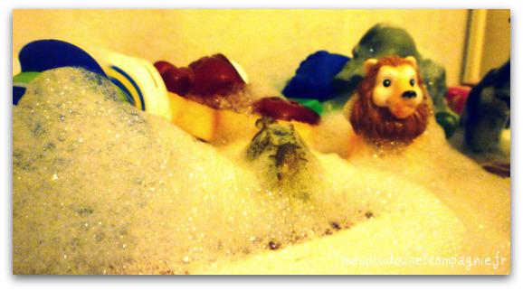 jeu_bain
