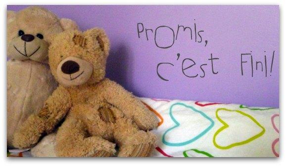 nounours_doux