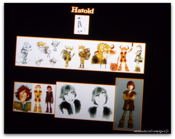 harold-dragons