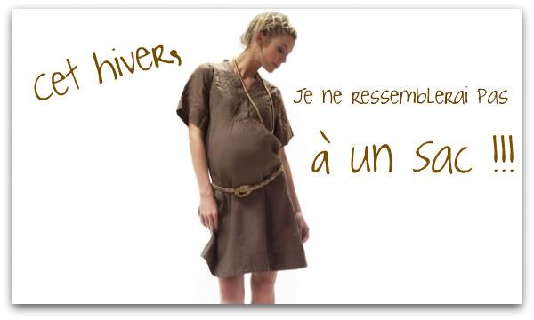 tunique-grossesse-natalys