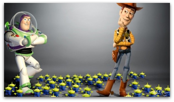 Buzz-L-Eclair-Woody-le-cow-boy
