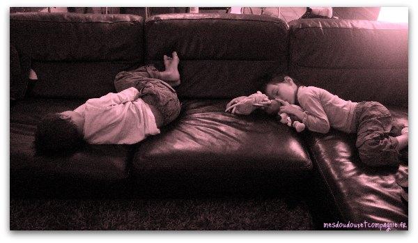 doudoux-endormis