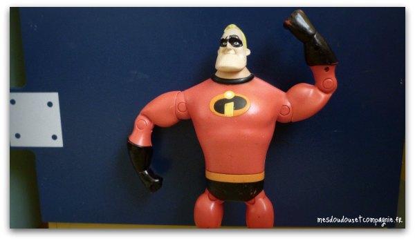 super-heros-indestructible